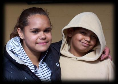 3. Youth Forums Two youth forums were held: one at Birrigai Outdoor Centre and another at Wreck Bay Community Centre.