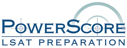 Dave Killoran CEO PowerScore Test Preparation powerscore.
