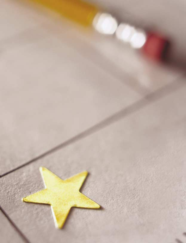 Advanced Placement and International Baccalaureate Do They Deserve Gold Star Status?