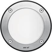 ø 160 Part ID Light source lm* cd/klm C 0 C 180 C** kg ETC329 185-2908 [EC] LED 6,5W / 175 ma white 705 83 55 /55 28* 4.0 ETC339 185-2909 [EC] LED 13W / 350 ma white 1400 76 56 /56 27* 6.