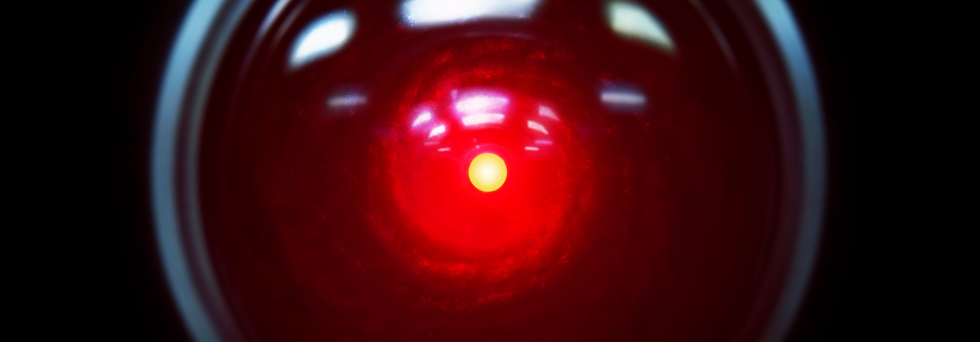 D. Voice control and feedback Voice based interfaces have occupied imagination ever since the pop culture exposure to the eponymous HAL 9000 and more recently in the movie Her.