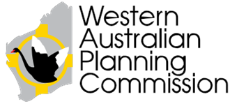 Commissioned by GOVERNMENT OF WESTERN AUSTRALIA Department of Housing Department of Planning Co-contributors / industry partners Research conducted by Supported by Disclaimers The material contained