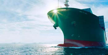 BACK Print A LEADING GLOBAL MARINE INSURER A leading global marine insurer, we underwrite over $700m of Marine business worldwide and have been established in the UK for over 50 years.