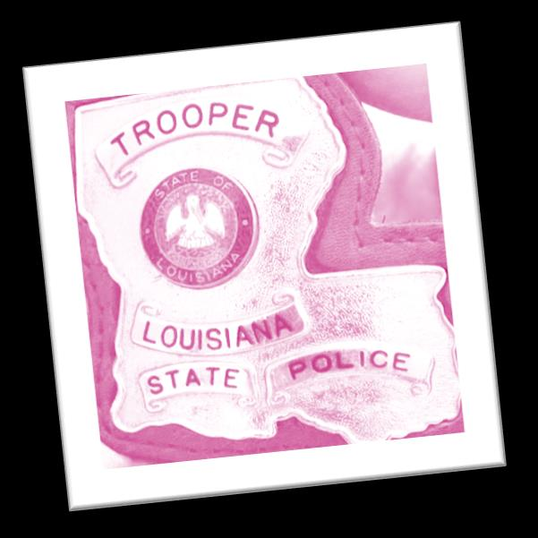 II. MOVE LOUISIANA STATE TROOPERS OUT OF NEW ORLEANS. On June 29, 2014, nine people were injured in a shooting on Bourbon St. in New Orleans. That shooting on Bourbon St.