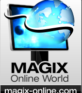 8 More about MAGIX More about MAGIX MAGIX Online World Well-connected: Products and services online from MAGIX Discover the possibilities offered by the MAGIX Online World.