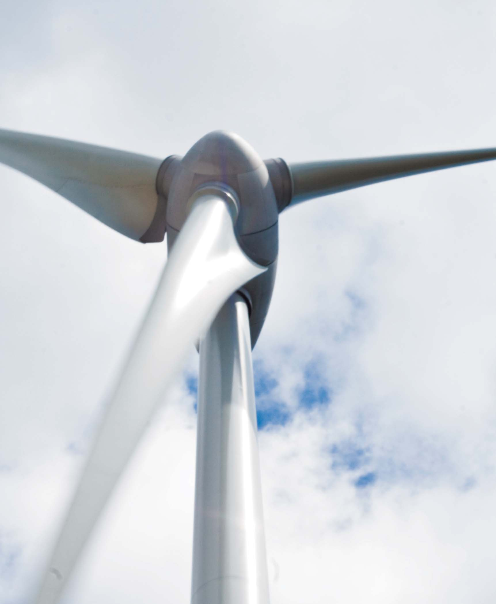 Common concerns about wind power Evidence-based