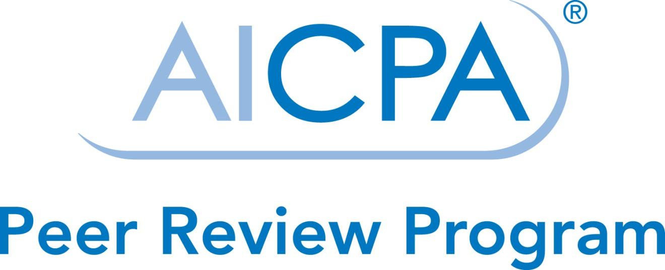 QUESTIONS AND ANSWERS ABOUT THE AICPA