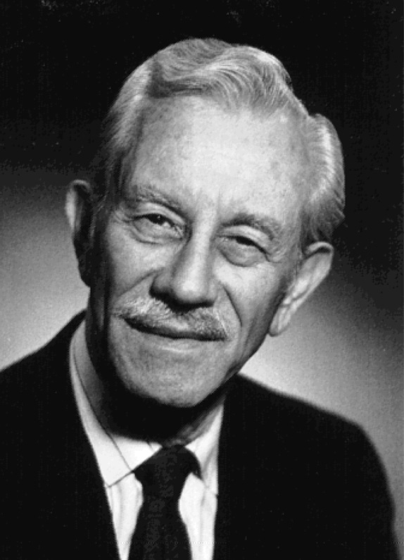 William H. Angoff 1919 1993 William H. Angoff was a distinguished research scientist at ETS for more than 40 years.