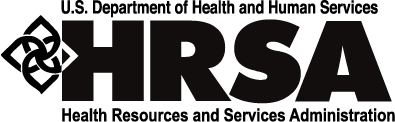 HEALTH LICENSING BOARD REPORT TO CONGRESS REQUESTED BY: SENATE