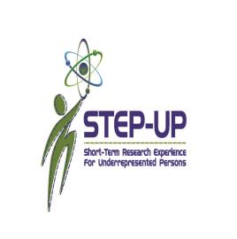 Please use the following link to access the web-based STEP-UP Application: https://stepup.niddk.nih.gov/login.aspx.