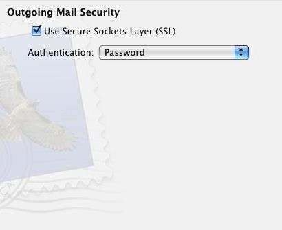 If you entered either your username or password incorrectly you may receive this message.