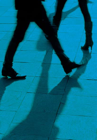 Education The Hour We Knew Nothing of Each Other by Peter Handke from a new translation by Meredith Oakes Workpack The National s production 2 The play 2 The space 3 In rehearsal Journeys Telling
