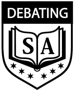 DEBATING A Brief