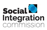 Contents 3 4 8 10 10 10 12 28 34 36 36 37 38 40 Welcome from the Chair Executive Summary The extent of integration in modern Britain Does integration matter Overall level of social
