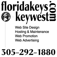 THE KEY WEST CITIZEN THURSDAY, MARCH 31, 2005 KEYSWIDE CLASSIFIED 7B 520 HOMES **WATERFRONT** Gorgeous 2BR/2BA home completely remodeled throughout.