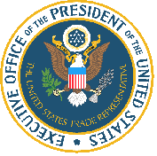 Office f the United States Trade Representative Bipartisan Agreement n Trade Plicy May 2007 Trade Facts www.ustr.