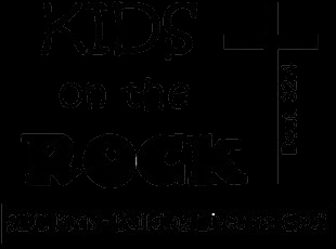 Kids on the Rock Hotline - May 2015. View this email in your browser We apologize as there were a few errors in the previous Hotline emailed on Monday.