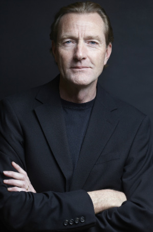 info/ about/renovation Join us for these special events in May and June An Evening with Best-Selling Author Lee Child Wednesday, June 17, 7:00, Wilmette Junior High School, 620