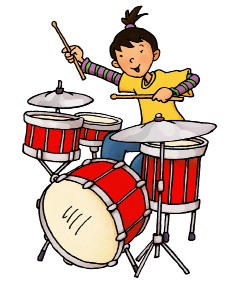 Summer Reading Club Rock, roll, and read to the rhythm this summer with the Wilmette Public Library! Kids, join the Summer Reading Club and enjoy good books and fun prizes.