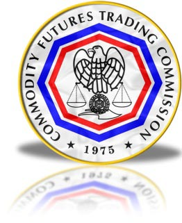 FINDINGS REGARDING THE MARKET EVENTS OF MAY 6, 21 REPORT OF THE STAFFS OF THE CFTC AND SEC TO THE JOINT ADVISORY COMMITTEE ON EMERGING REGULATORY ISSUES U.S. Commodity Futures Trading Commission Three Lafayette Centre, 1155 21 st Street, NW Washington, D.