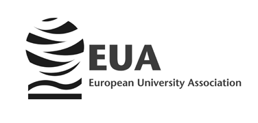 Members of the association are European universities involved in teaching and research, national associations of rectors and other organisations active in higher education and research.