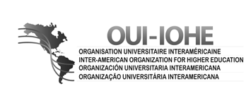 OUI/Campus IOHE CAMPUS is an IOHE (Inter-American Organization for Higher Education) Programme that was originally designed as an interactive space for the discussion, analysis and development of