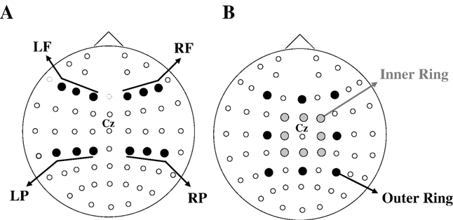 A. Greve et al. / NeuroImage 34 (2007) 801 814 807 Fig. 5. Schematic of the recording montage and analysis strategy.
