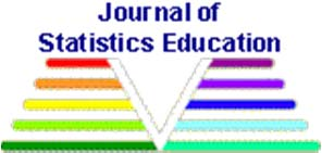 Distinguishing Between Binomial, Hypergeometric and Negative Binomial Distributions Jacqueline Wroughton Northern Kentucky University Tarah Cole Northern Kentucky University Journal of Statistics