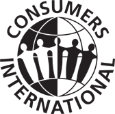 The relationship between supermarkets and suppliers: What are the implications for consumers? This report was produced with the financial assistance of the European Union.