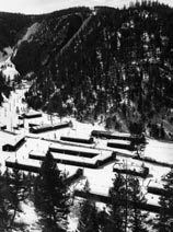 AMERICAN MILITARY HISTORY CCC CAMPS By March of 1933, 13.6 million people were unemployed in the United States.