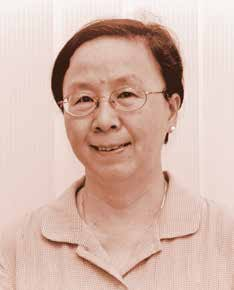 An Interview with Sun-Yung Alice Chang Y K Leong Asia Pacific Mathematics Newsletter Sun-Yung Alice Chang The following is a reprint of an interview with Professor Sun-Yung Alice Chang of Princeton