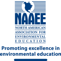 2008 2009 National Environmental Literacy Assessment: Grades 6, 7, & 8 Nomination Form Deadline for nomination - December 15, 2008! Please complete this form in ink.