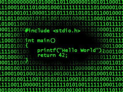 "Hello world example minimize 3000x + 4000y subject to: 5x + 6y 10 7x + 5y 5 x, y 0 from gurobipy import * model = Model(""hello"") x = model.addvar(obj=3000, vtype=""c"", name=""x"") y = model."