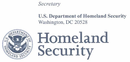 December 18, 2008 Dear NIMS Stakeholders: Homeland Security Presidential Directive (HSPD)-5, Management of Domestic Incidents, directed the development and administration of the National Incident