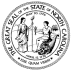 NORTH CAROLINA DEPARTMENT OF STATE TREASURER RETIREMENT SYSTEMS DIVISION JANET COWELL STATE TREASURER STEVEN C. TOOLE DIRECTOR Welcome to the North Carolina Retirement Systems!