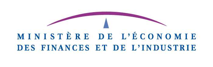 PUBLIC FINANCES GENERAL DIRECTORATE TAX POLICY DIRECTORATE THE FRENCH TAX SYSTEM Situation as at 31 July 2011 This