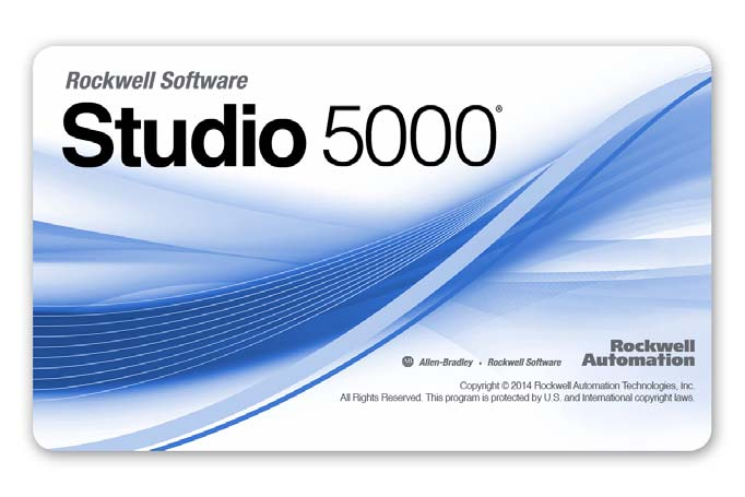 Preface Studio 5000 Environment The Studio 5000 Automation Engineering & Design Environment combines engineering and design elements into a common environment.