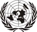 UNITED NATIONS CONFERENCE ON TRADE AND DEVELOPMENT MOST-FAVOURED- NATION TREATMENT UNCTAD