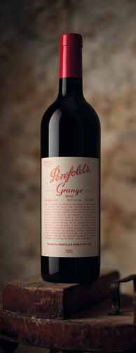 The first Italian wine to top the list of the Wine Spectator magazine s World s 100 finest Wines, Antinori was a continuous wine supplier to the Royal House of Italy for the first 40 years of the