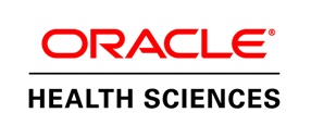 ORACLE HEALTH SCIENCES INFORM ADVANCED MOLECULAR ANALYTICS INCORPORATE GENOMIC DATA INTO CLINICAL R&D KEY BENEFITS Enable more targeted, biomarker-driven clinical trials Improves efficiencies,