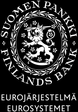 indicator Bank of Finland PSS Seminar, 26 August
