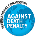 International Commission against the Death Penalty The death penalty and the most serious crimes A