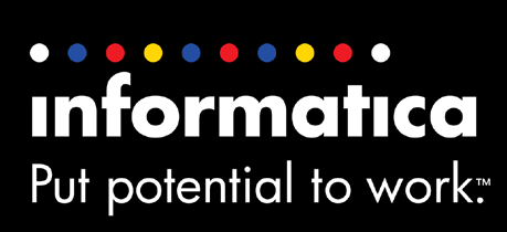 INFORM PARTNER PROGRAM GUIDE INFORM Partner Program The Informatica INFORM Partner Program provides leading consulting, integration, reseller, software, solution, and Cloud companies with the ability