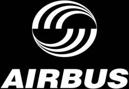 The Prospect 2013 Lion Air has ordered 234 planes of A320 to AIRBUS in US $ 24 billion 234
