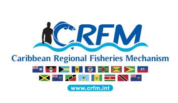 CRFM The CRFM is an inter-governmental organisation whose mission is to Promote and facilitate the responsible utilisation of the region s fisheries and other aquatic resources for the economic and