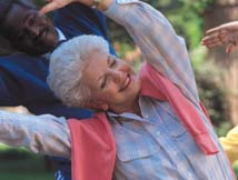 Appendix D Fall Prevention PPT Thumbnails Preventing Falls What YOU Can Do To Prevent Falls Many falls can be prevented.
