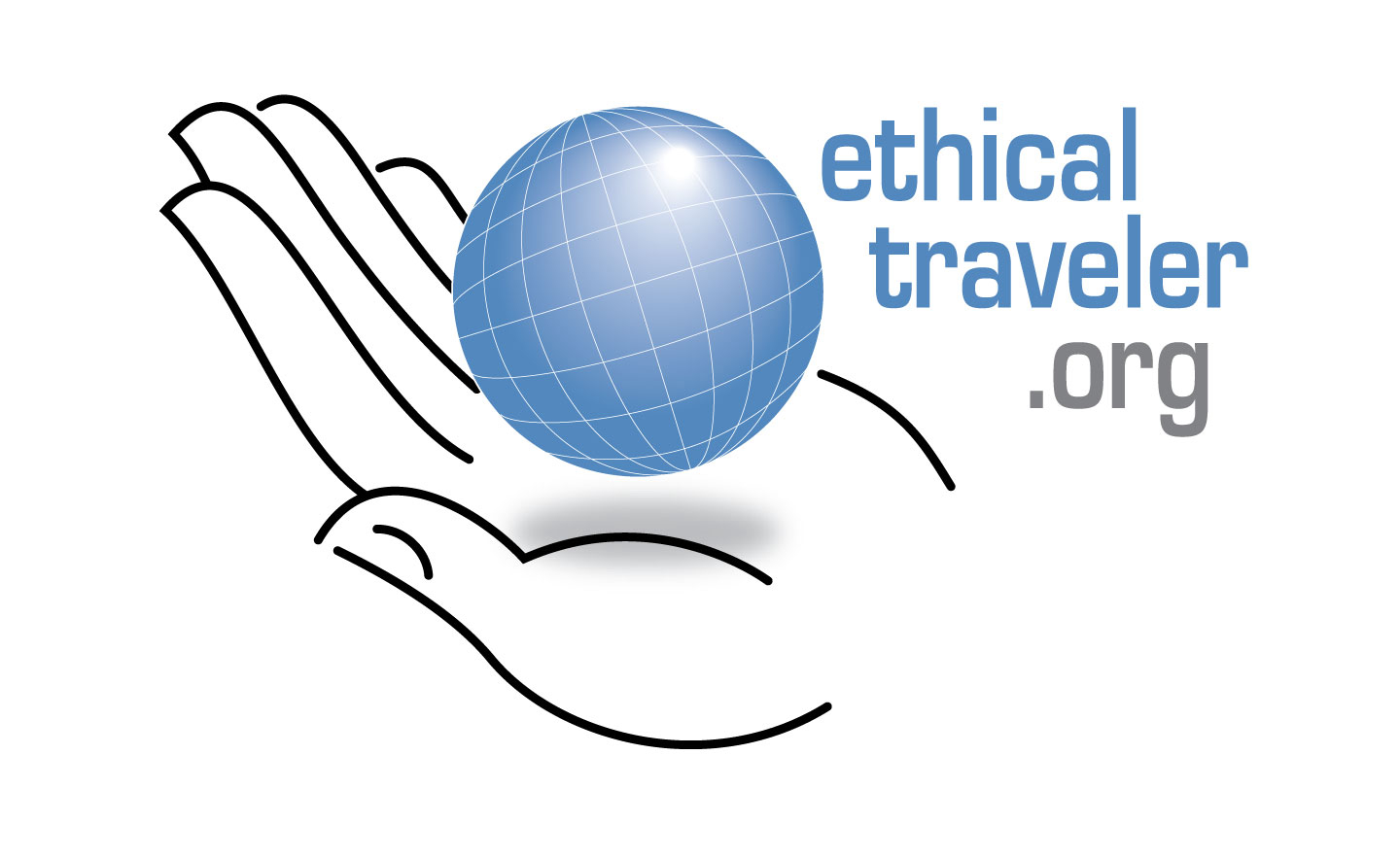 The World s Ten Best Ethical Destinations 2015 2015 by Ethical Traveler by Jeff Greenwald, Natalie Lefevre, Molly Blakemore, Morgan Lance and Karen Charmaine Blansfield I live my life in widening