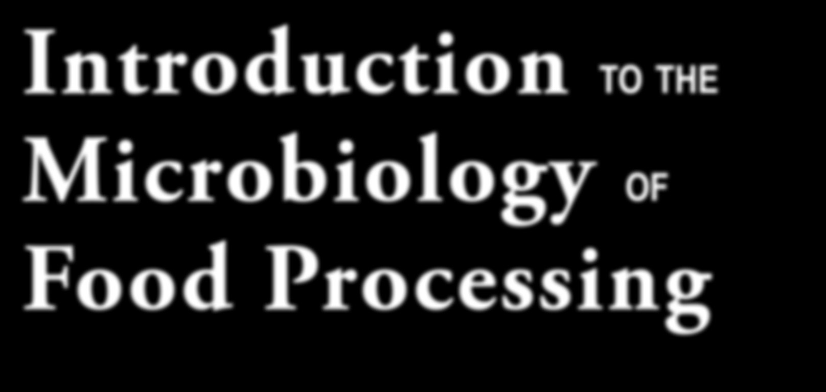 Intro_to_the_Microbiology_080812.