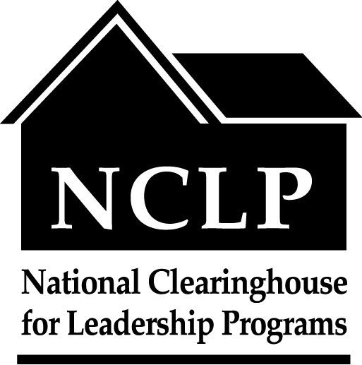 National Clearinghouse for Leadership Programs 0110 Stamp Student Union University of Maryland College Park, MD 20742 www.nclp.umd.edu Please cite as: Dugan, J. P., & Komives, S. R. (2007).