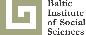 INCLUD-ED CASE-STUDY: PRE-PRIMARY SCHOOL Baltic Institute of Social Sciences Project 2: European